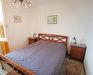 Foto 5 interior - Apartamento Bontempo, Chiavari