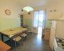 Foto 7 interior - Apartamento Bontempo, Chiavari