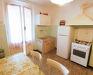 Foto 6 interior - Apartamento Bontempo, Chiavari