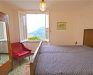 Foto 4 interior - Apartamento Bontempo, Chiavari