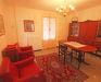 Foto 2 interior - Apartamento Bontempo, Chiavari
