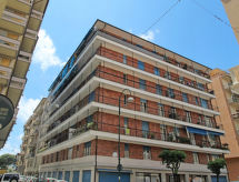 Chiavari - Apartment Enrica