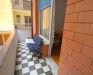 Foto 3 interior - Apartamento Enrica, Chiavari
