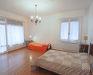 Foto 5 interior - Apartamento Enrica, Chiavari