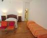 Foto 6 interior - Apartamento Enrica, Chiavari