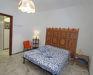 Foto 4 interior - Apartamento Enrica, Chiavari