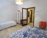 Foto 8 interior - Apartamento Enrica, Chiavari