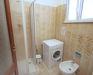 Foto 9 interior - Apartamento Enrica, Chiavari