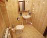 Foto 10 interior - Apartamento Enrica, Chiavari