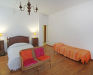 Foto 7 interior - Apartamento Enrica, Chiavari