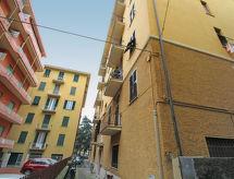 Chiavari - Appartement San Marco