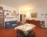 Image 2 - intérieur - Appartement San Marco, Chiavari