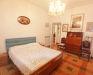 Image 8 - intérieur - Appartement San Marco, Chiavari