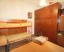 Image 10 - intérieur - Appartement San Marco, Chiavari