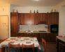 Image 3 - intérieur - Appartement San Marco, Chiavari