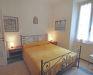 Image 9 - intérieur - Appartement San Marco, Chiavari