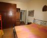 Image 11 - intérieur - Appartement San Marco, Chiavari