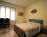Image 6 - intérieur - Appartement San Marco, Chiavari