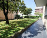Image 18 extérieur - Appartement Caterina, Sestri Levante