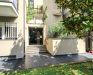 Image 17 extérieur - Appartement Caterina, Sestri Levante