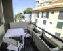 Image 14 - intérieur - Appartement Caterina, Sestri Levante