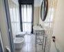 Image 12 - intérieur - Appartement Caterina, Sestri Levante