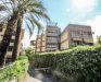 Image 16 extérieur - Appartement Caterina, Sestri Levante