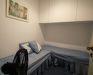 Image 11 - intérieur - Appartement Caterina, Sestri Levante