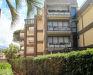 Image 15 extérieur - Appartement Caterina, Sestri Levante