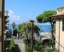Image 2 - intérieur - Appartement Caterina, Sestri Levante