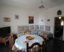 Bild 2 Innenansicht - Ferienwohnung Trigoso, Sestri Levante