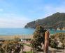 Bild 9 Innenansicht - Ferienwohnung Trigoso, Sestri Levante