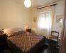 Foto 8 interior - Apartamento Trigoso, Sestri Levante