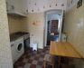 Foto 5 interior - Apartamento Trigoso, Sestri Levante