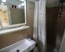 Foto 9 interior - Apartamento Trigoso, Sestri Levante