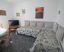 Foto 3 interior - Apartamento Trigoso, Sestri Levante