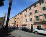 Foto 15 exterior - Apartamento Trigoso, Sestri Levante