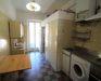 Foto 6 interior - Apartamento Trigoso, Sestri Levante