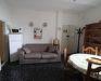 Foto 4 interior - Apartamento Trigoso, Sestri Levante