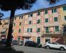 Bild 9 Aussenansicht - Ferienwohnung Trigoso, Sestri Levante
