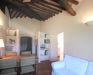 Image 4 - intérieur - Appartement Casa del Gemmo, Sestri Levante