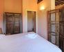 Image 12 - intérieur - Appartement Casa del Gemmo, Sestri Levante