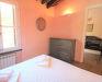 Image 10 - intérieur - Appartement Casa del Gemmo, Sestri Levante