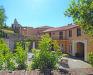 Image 25 extérieur - Appartement Casa del Gemmo, Sestri Levante
