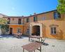 Image 26 extérieur - Appartement Casa del Gemmo, Sestri Levante