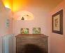 Image 5 - intérieur - Appartement Casa del Gemmo, Sestri Levante