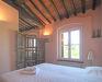 Image 11 - intérieur - Appartement Casa del Gemmo, Sestri Levante