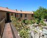 Image 2 - intérieur - Appartement Casa del Gemmo, Sestri Levante