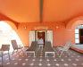 Image 4 - intérieur - Maison de vacances Dimore dell'Esedra, Sestri Levante