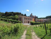 Casa della Dalcisa